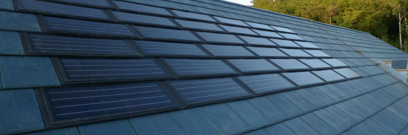 Image Result For Cost To Replace Roof Shingles