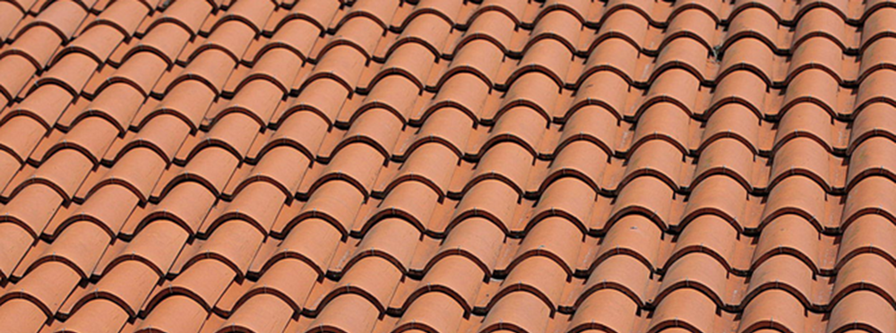Types of shingles for Metal roof that looks like spanish tile