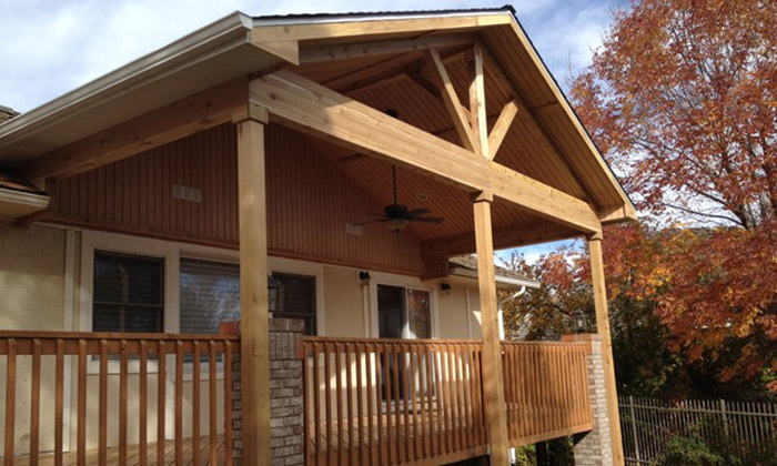 Roof Design Ideas: PORCH ROOF DESIGNS