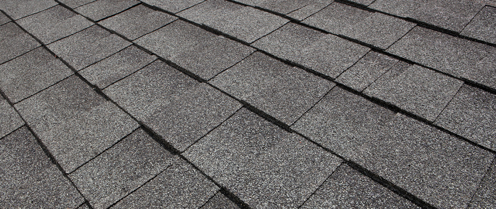 Types Of Shingles
