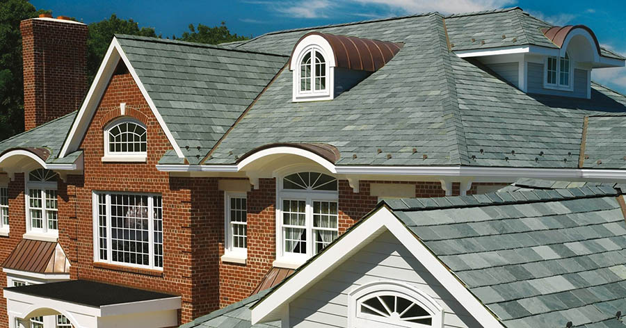 Captivating ROOF SHINGLE COLORS