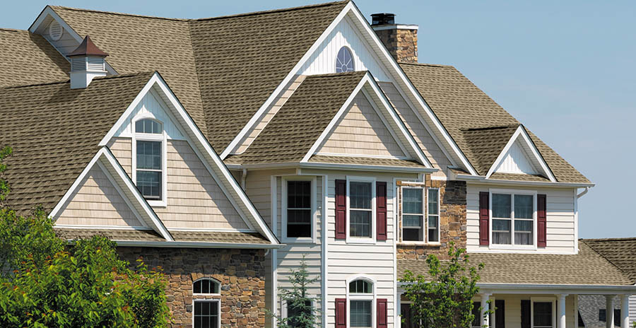 Roof Shingle Colors Choose The Best Color For Your Roof