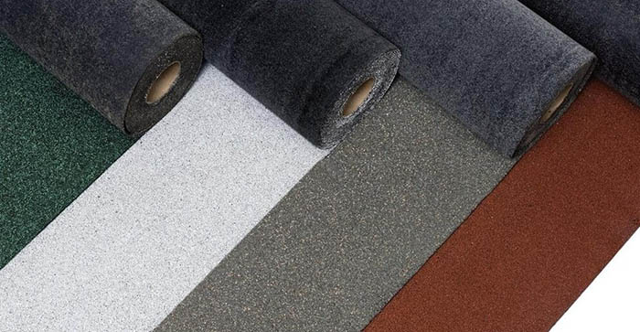 Flat Roof Coverings What To Choose