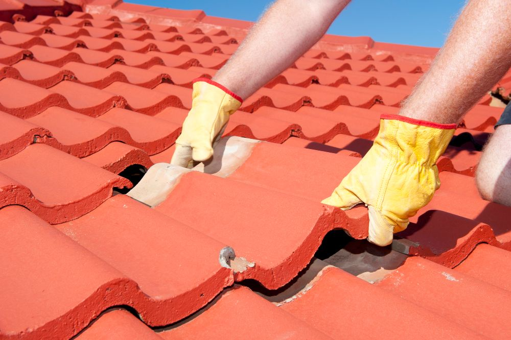 What are the Best Roofing for High Wind Areas